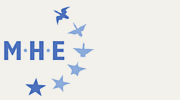 Logo of the Mental Health Europe