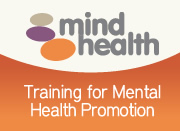 Mind Health - Training for Mental Health Promotion
