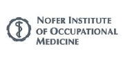 Nofer Institute of Occupational Medicine