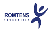 Romtens Foundations
