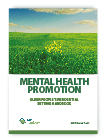 The Workplace Mental Health Promotion Handbook